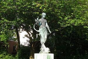 Behn-Brunnen