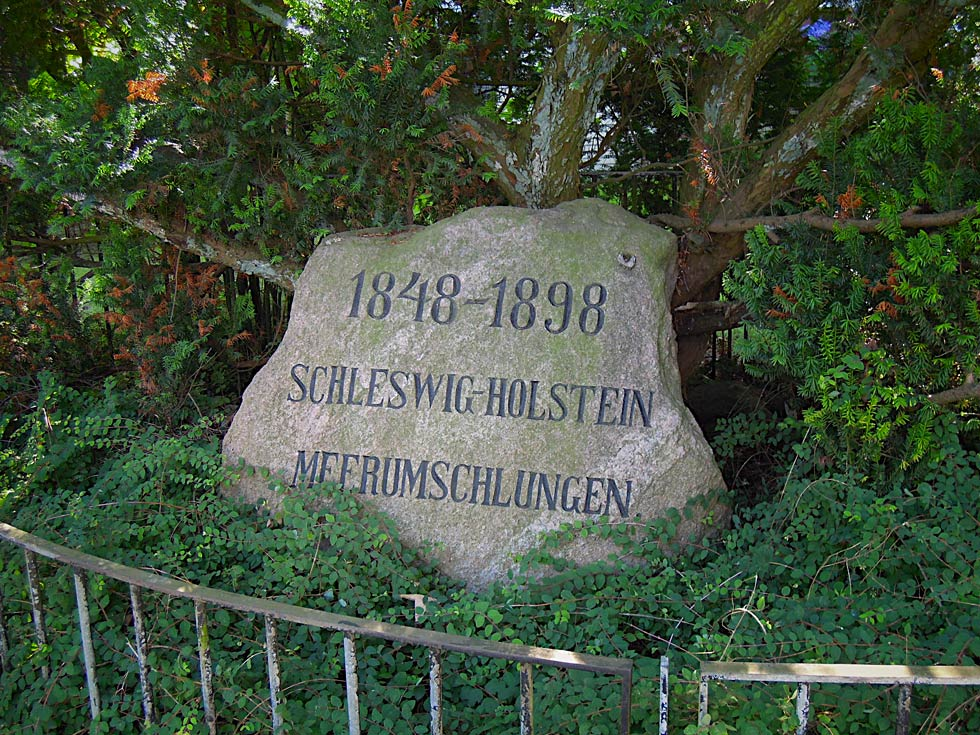 Bellmann-Stein