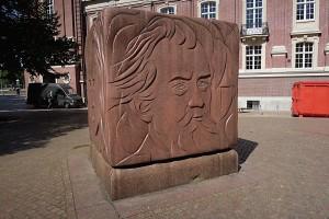 Brahms-Würfel
