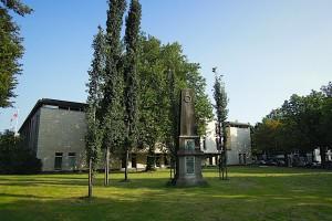 Büsch-Denkmal