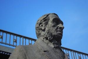 Sir William Lindley